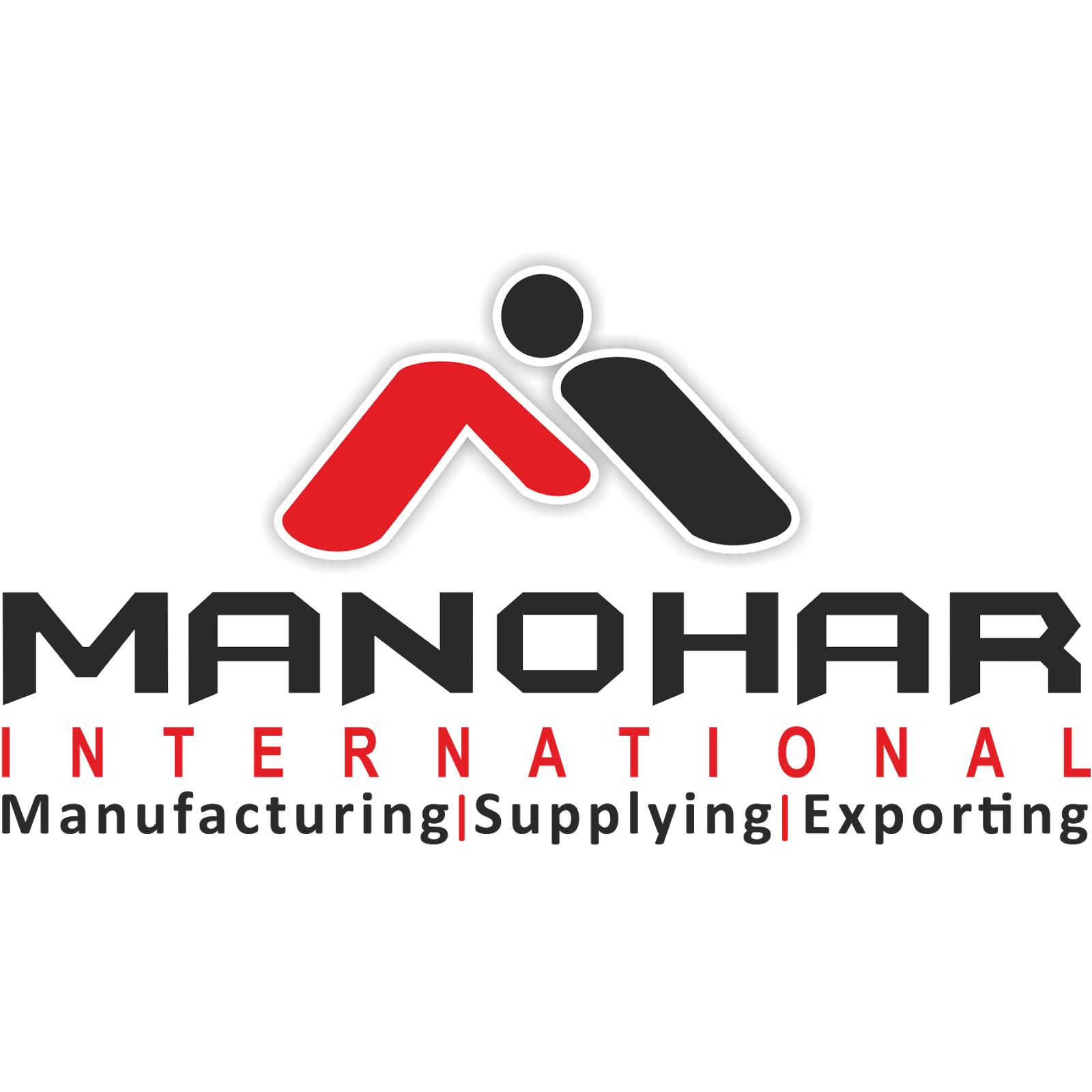 Manohar International Pvt. Ltd.