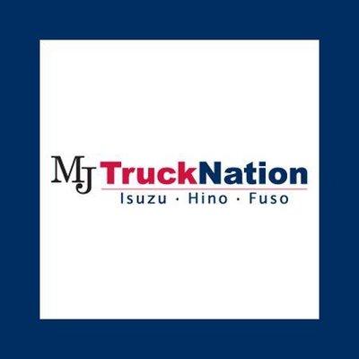 MJ TruckNation