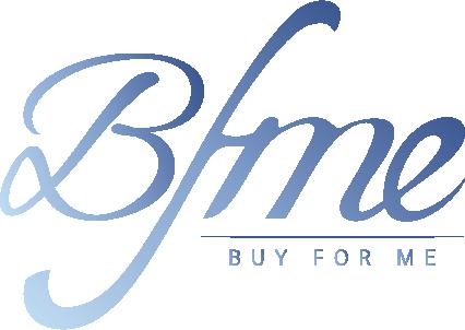 BFMe E-Commerce Private Ltd.