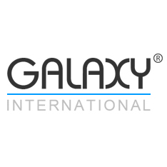 Galaxy International