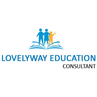 Lovelyway Education Consultant