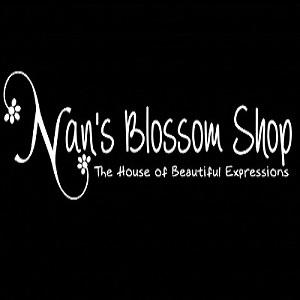 Nan's Blossom Shop