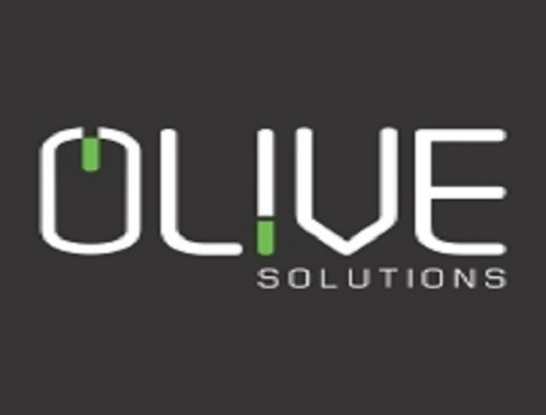 Olive Solutions