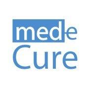 medeCure