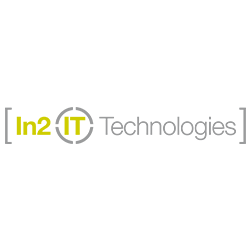 In2IT Technologies - Managed IT Services Companies in India