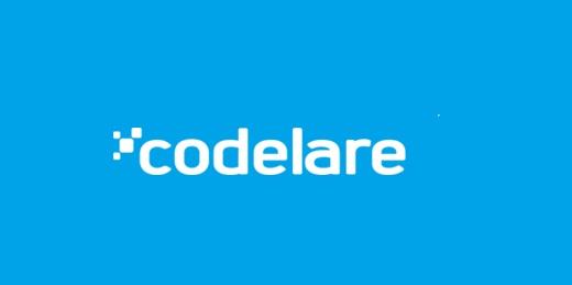 Codelare Pvt. Ltd.