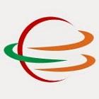 CHEMIONIX E-SOLUTIONS PVT LTD