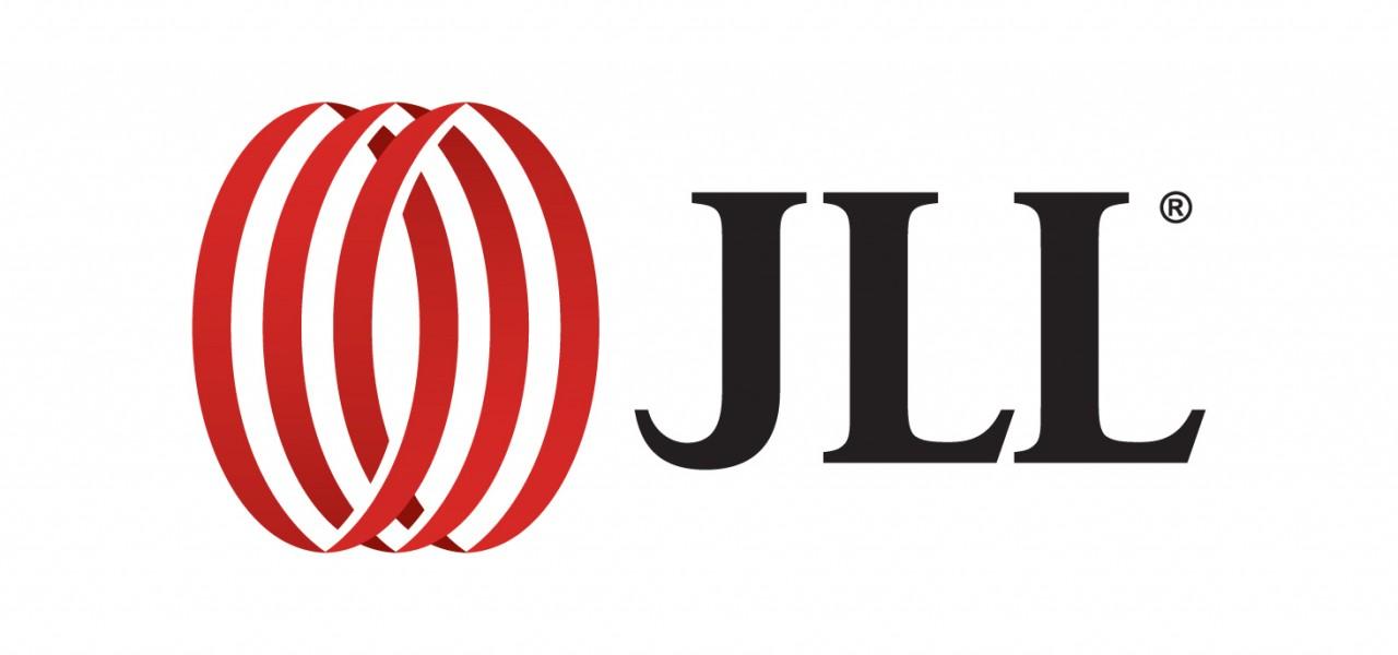 JLL - India