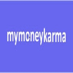 MyMoneyKarma