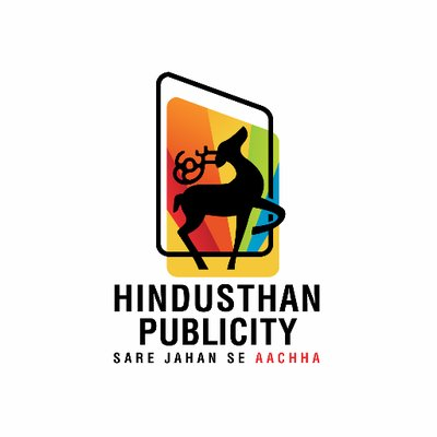 Hindusthan Publicity