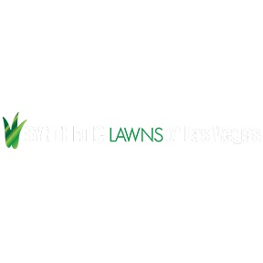 Synthetic Lawns of Las Vegas- Artificial grass specialist