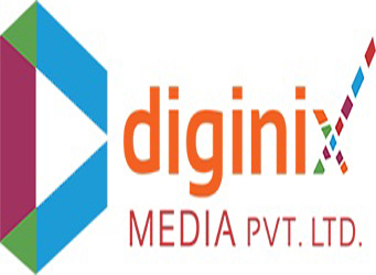 Diginix Media Pvt.Ltd