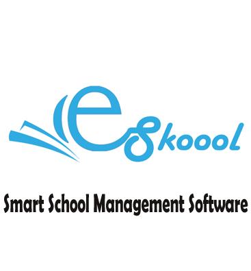 eSkoool School Management Software