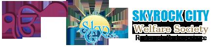 Sky Rock City Welfare Society