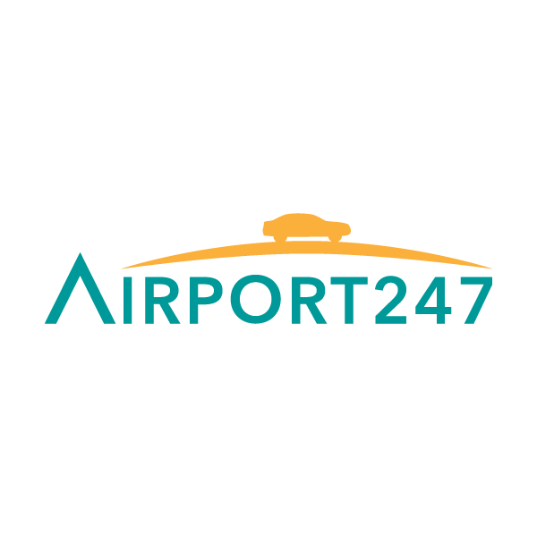Airport 247