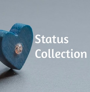 Status Collection