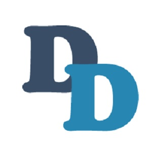 Dominant Domains LLC.