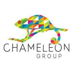 Chameleon Print Group