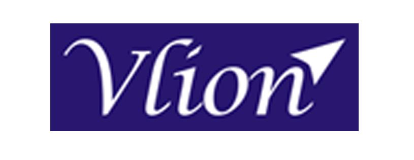 Vlion Technologies