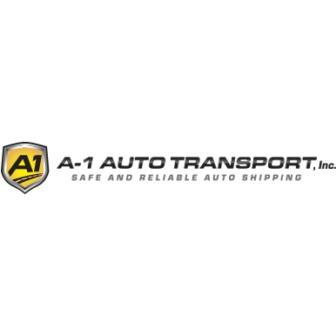 A-1 Auto Transport, Inc.