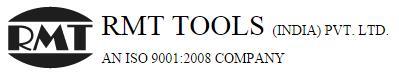 RMT Tools (India) Pvt. Ltd.