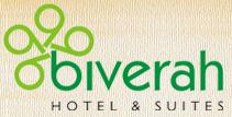 Biverah Hotel