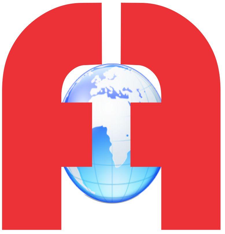 Franchise Global Alliance