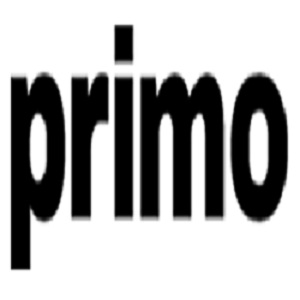 Primo Furniture