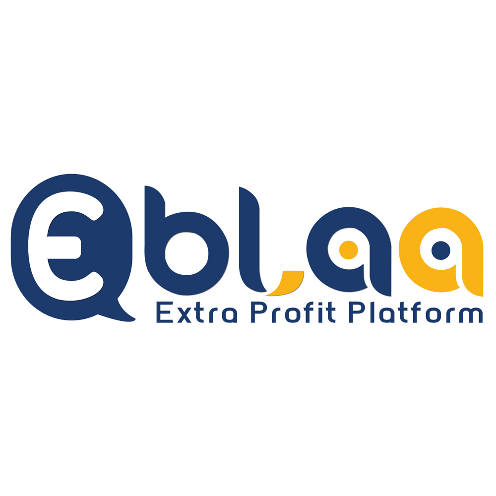 Eblaa Services