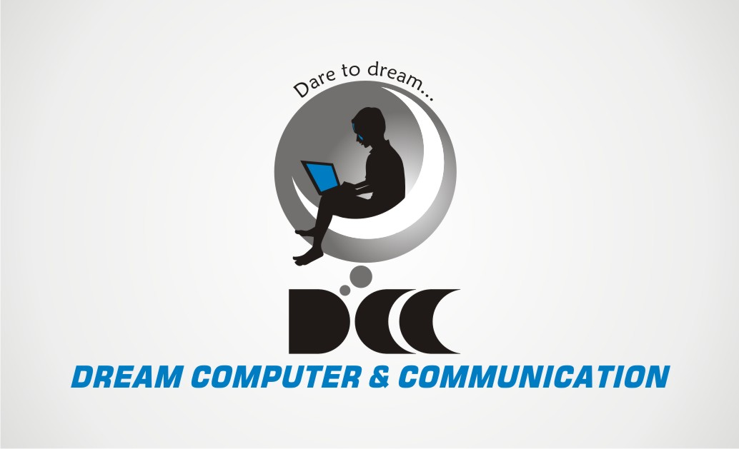 Dream Computer and Communication