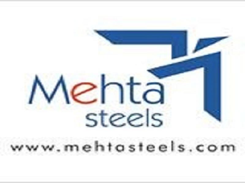 Mehta Steels
