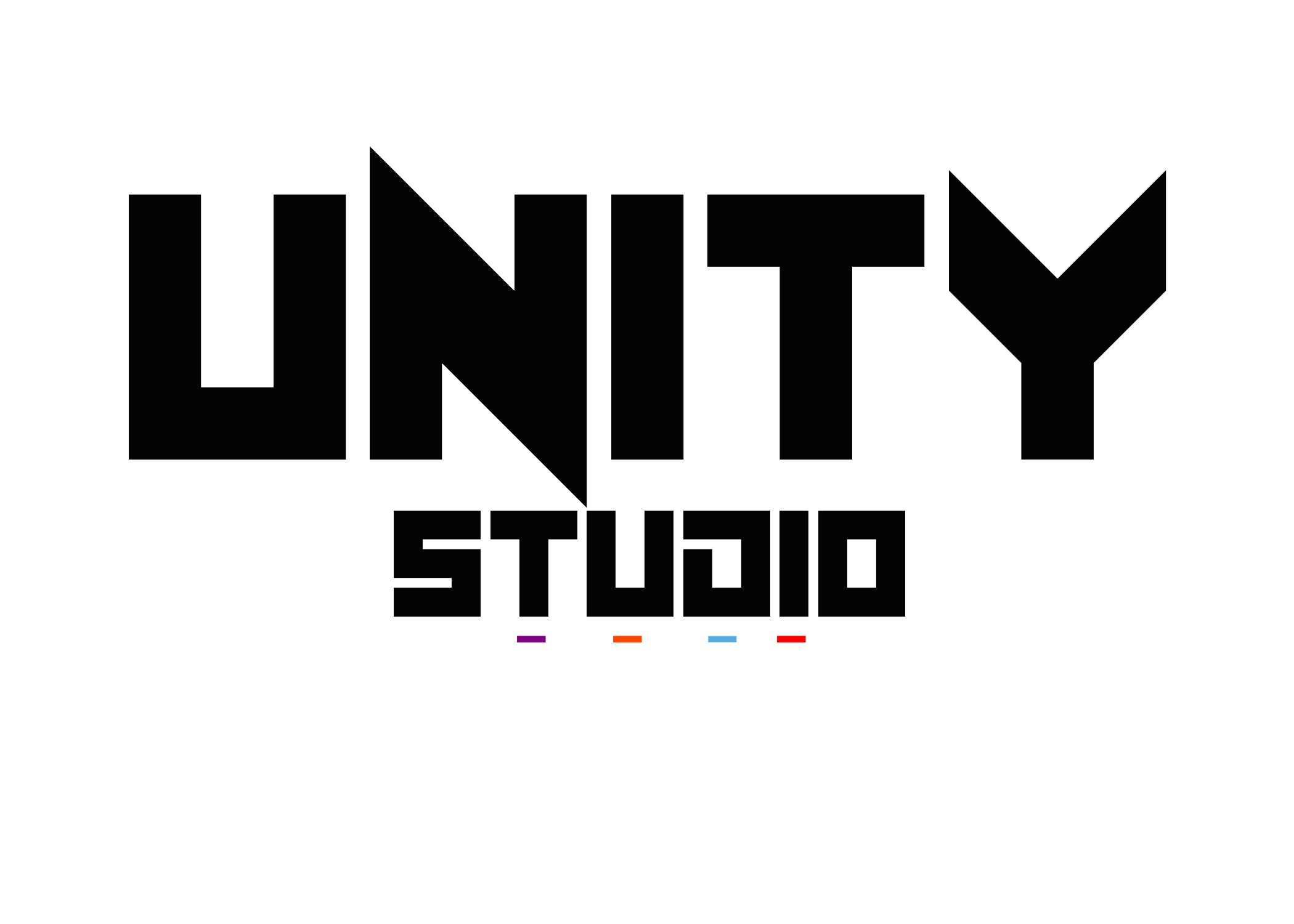Unity Animation Studio: - 2D & 3D Character Animation Studio | Virtual Reality Game Development