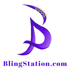 Blingstation.com