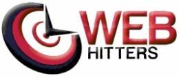 WebHitters