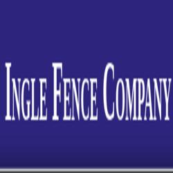 Ingle Fence Co