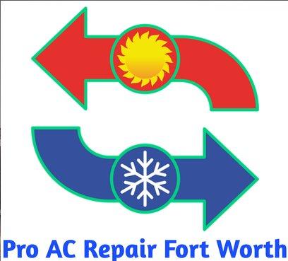 Pro AC Repair Fort Worth