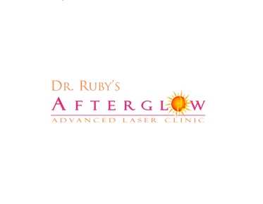 After Glow Advanced Laser Center