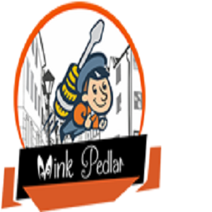 Mink Pedlar