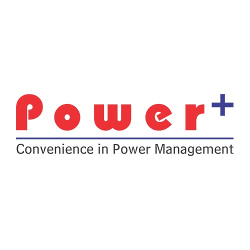 RS Power Systems