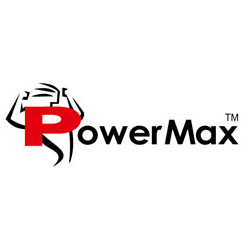 POWERMAX GYM AND FITNESS CENTRE