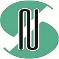 Sifter International