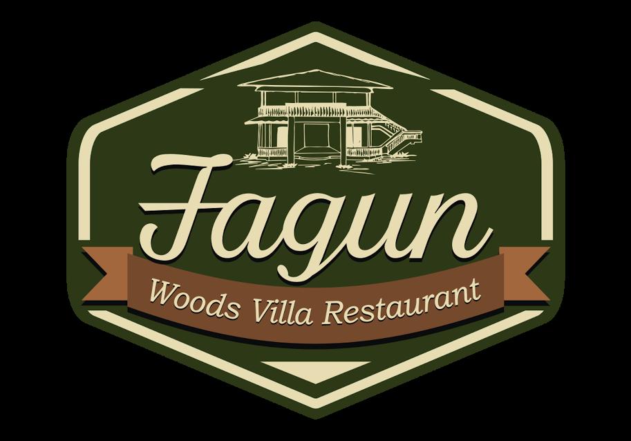 Fagun Restaurant