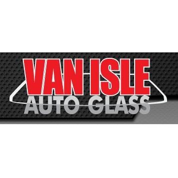 Van Isle Auto Glass