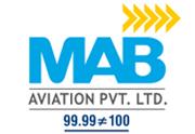 MAB AVIATION PVT.LTD.