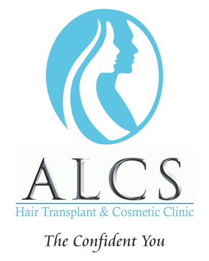 ALCS - Best Hair Transplant & Cosmetic Surgery Clinic in Jaipur