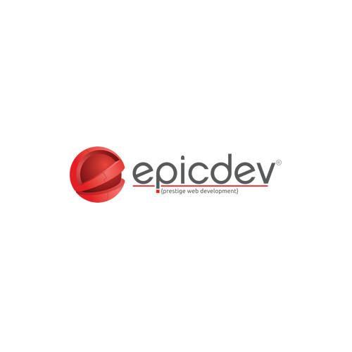Epicdev