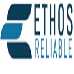 Ethos Reliable Services Pvt. Ltd.