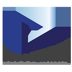 E Info Solutions Pvt Ltd
