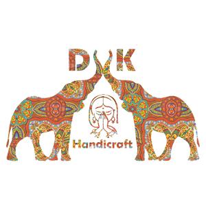 Dvk Handicraft