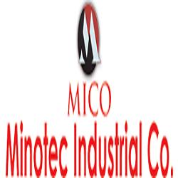 Air Tools India – Minotec Industrial Co.